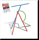 Couv catalogue 2015 site.png