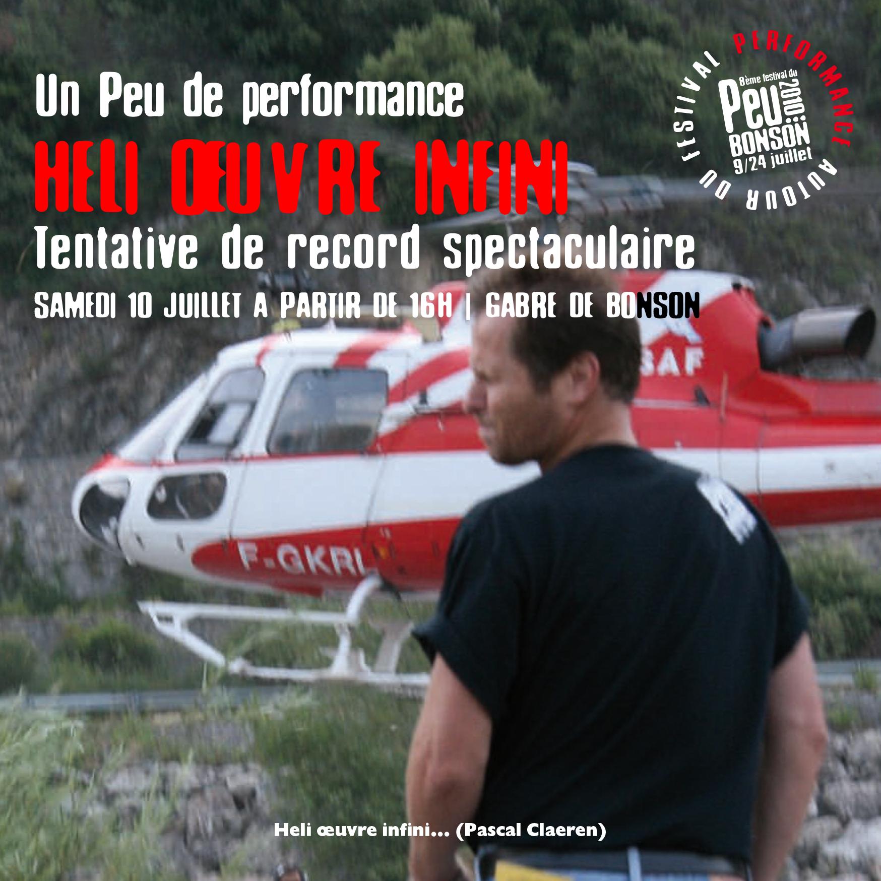 fiches PerformancePascale 2 site