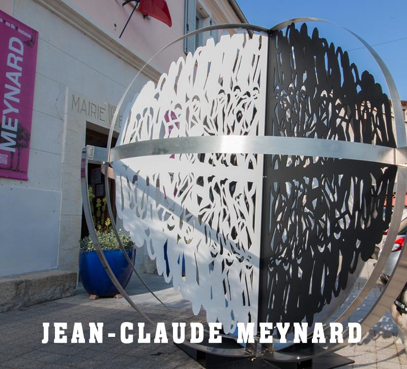 Meynard_défilant_2