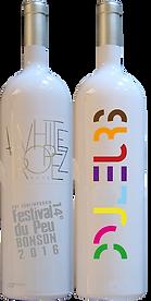 white tropez.png