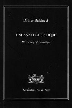 livre-une-annee-sabbatique-balducci.jpg