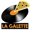 GALETTE-A4 BD.jpg