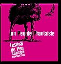 couv site catalog Peu  2018.png