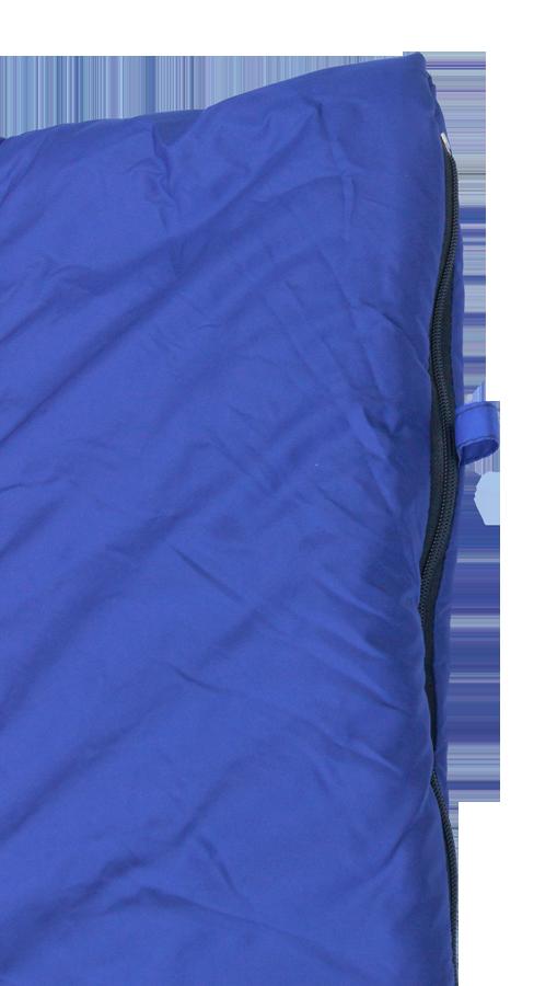 СП-200 спальник петля