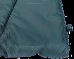 СП-250 спальник петля