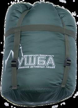 СП-250 мешок