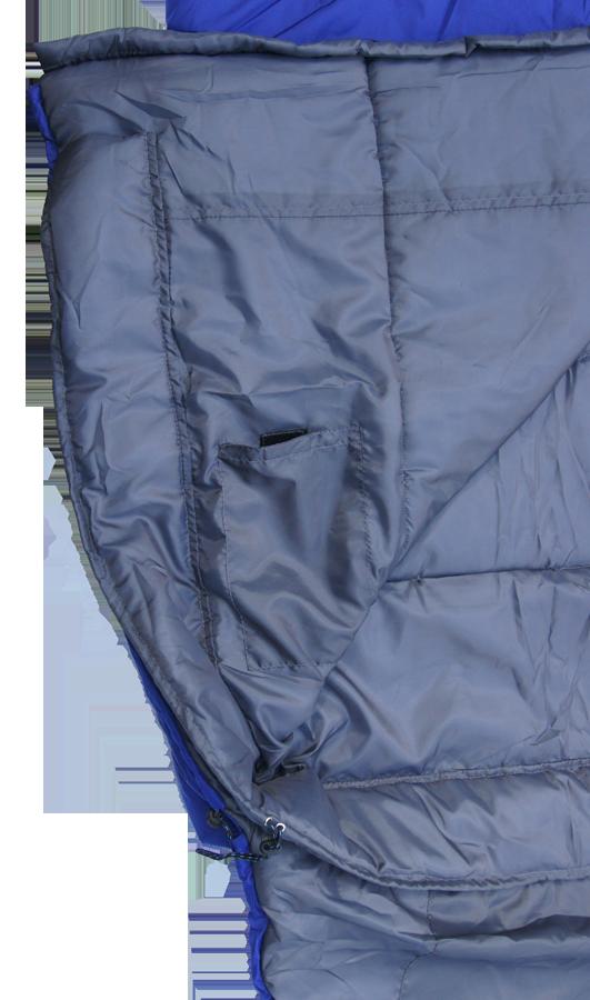 СП-200 спальник карман