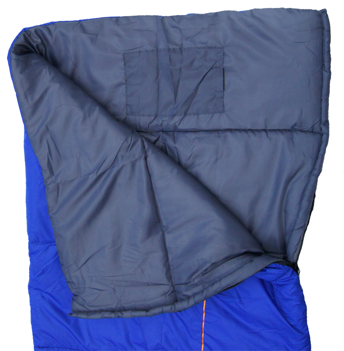 СО-200 спальник карман
