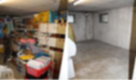 haushaltauflösung_bild_garage.png
