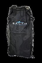 Saltie-Bag.png
