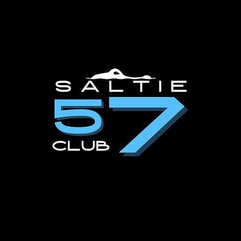 Saltie 57 logo idea v1.png