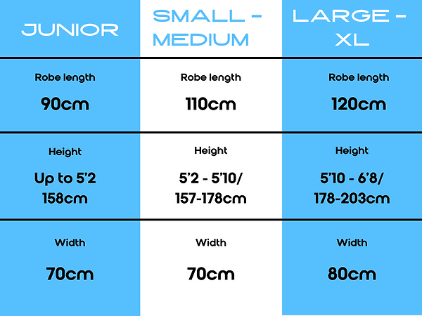 Size Guide - Change Robe.png