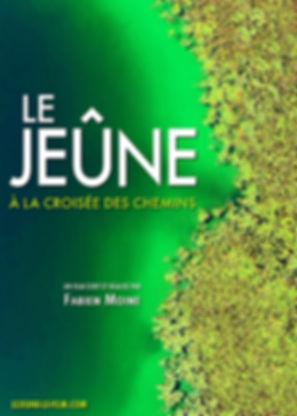 affiche-LE-JEUNE-FILM-maquetteVF1-2.jpg