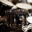 Tom batteria Pop by DW Sonor Gretsch - Strumenti musicali Roma
