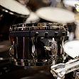 Rullanti batteria Soundworks Peace Natal Planet - Strumenti musicali Roma