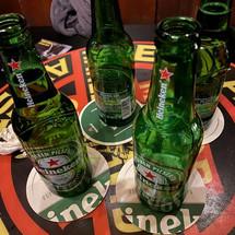 heineken-bier-amsterdam-trip.JPEG