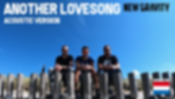 TN-YT-AnotherLovesongAcoustic.png