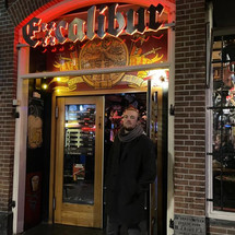 chris-party-pub-amsterdam-trip.JPEG