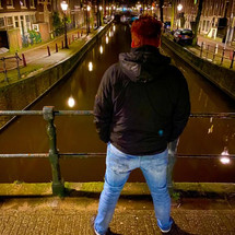 marco-amsterdam-trip-party.JPEG