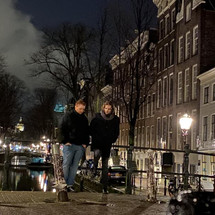 chris-marco-city-amsterdam-trip-party.JP