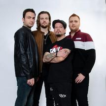 New-Gravity-Matt-Chris-Marco-Lenny-Fotos