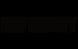 New-Gravity-BlackName-transp.png