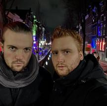 chris-marco-alkohol-amsterdam-trip-party