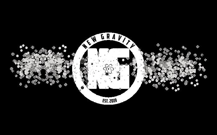 LogoSterne.png