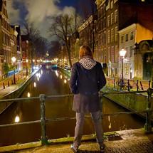 chris-party-amsterdam-trip.JPEG