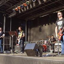 Auftritt-Huelchrath-Rockmarathon-Band-Ne