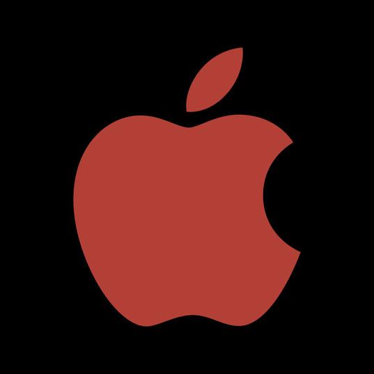 Wir sind auch bei Apple Music