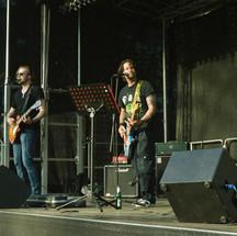 Auftritt-Huelchrath-Matt-Chris-Guitars-P