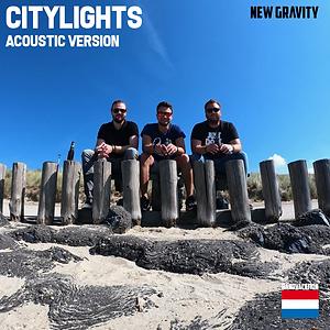 CitylightsHolland.png