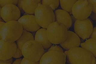 Health-Benefits-of-Lemons_edited.jpg