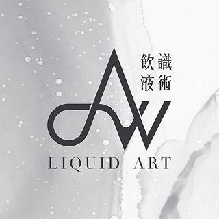 Liquid Art_light-02.jpg