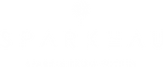sparkeau logo含煙花 (白).png