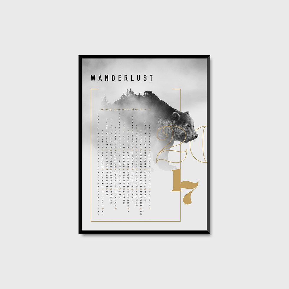 wanderlust_thmb.jpg