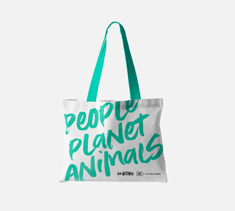 totebag2_goethic_people_planet_animals.j