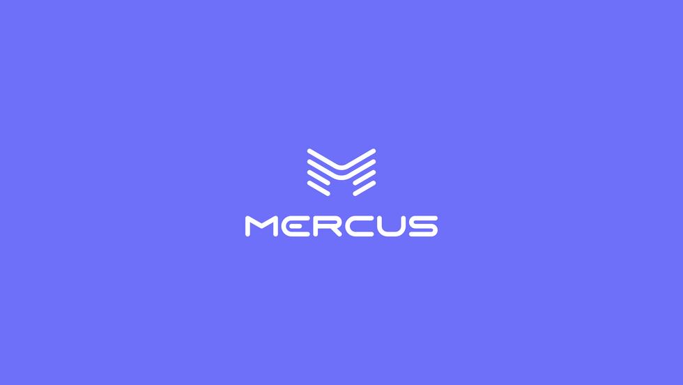 Mercus