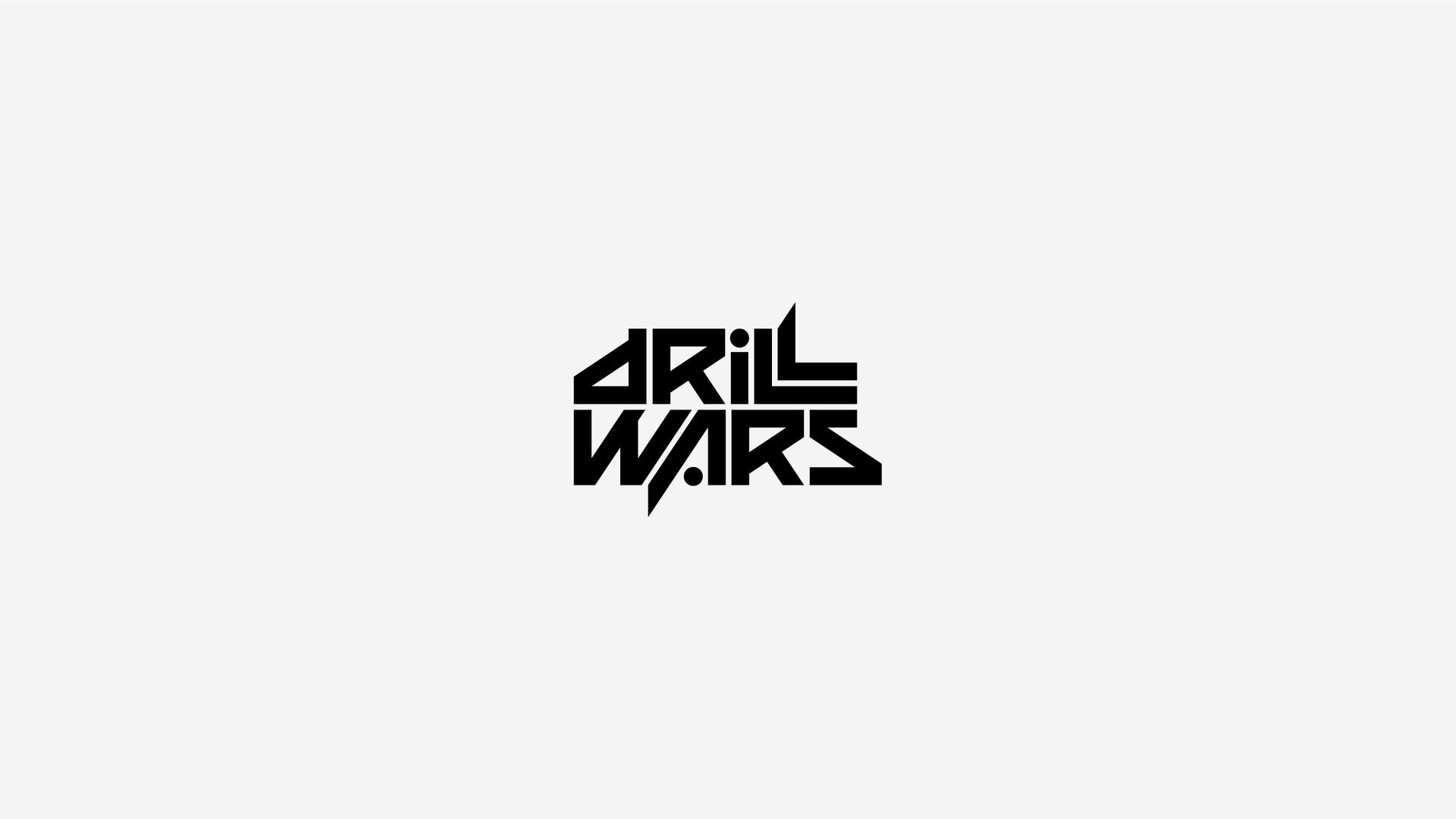 Drill Wars