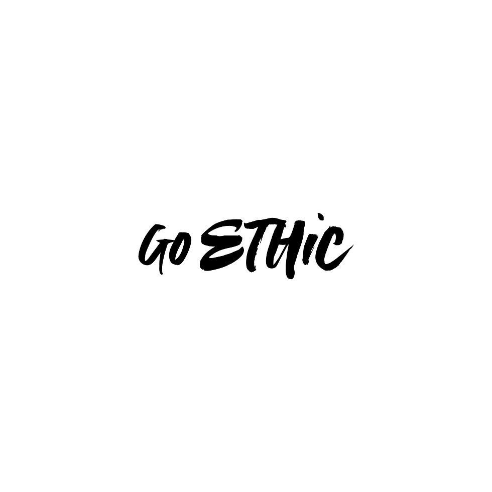logo_goethic_white.jpg
