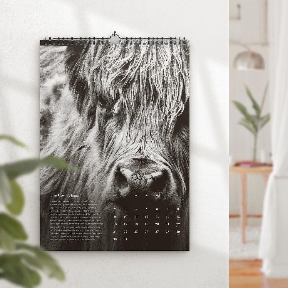 room_cow.jpg