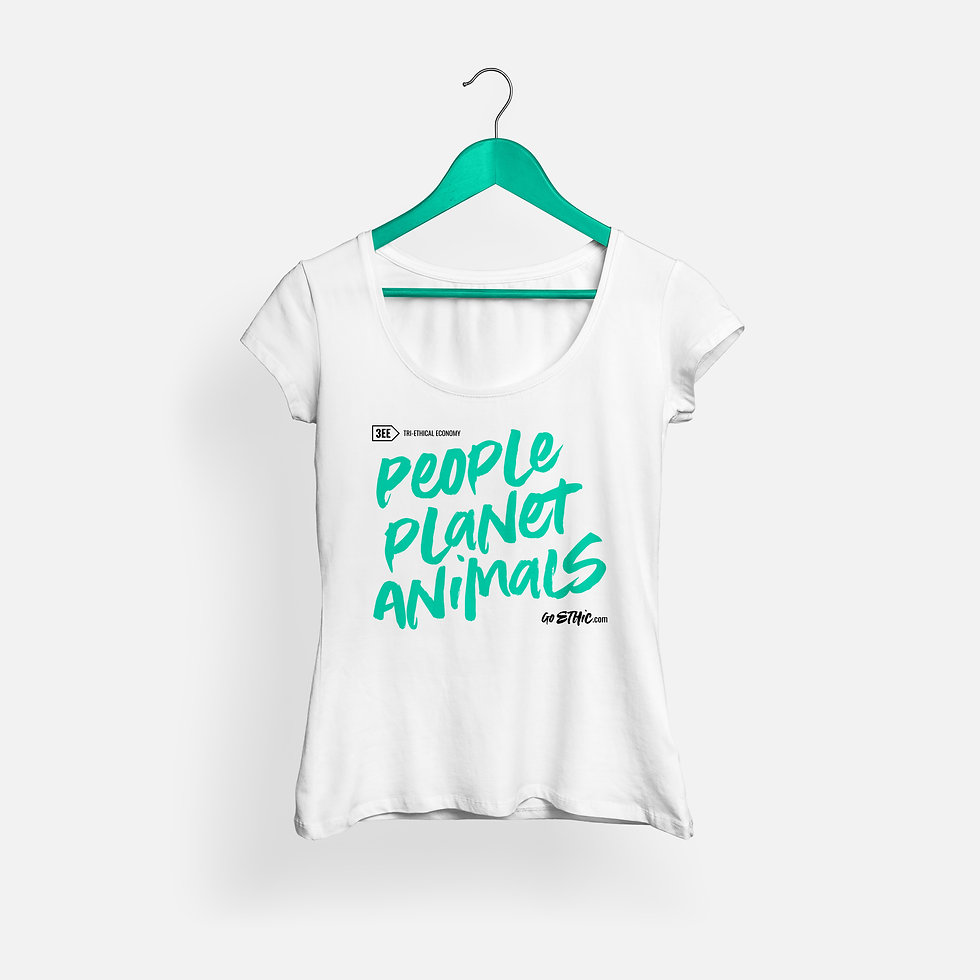 tshirt_female_goethic_people_planet_anim