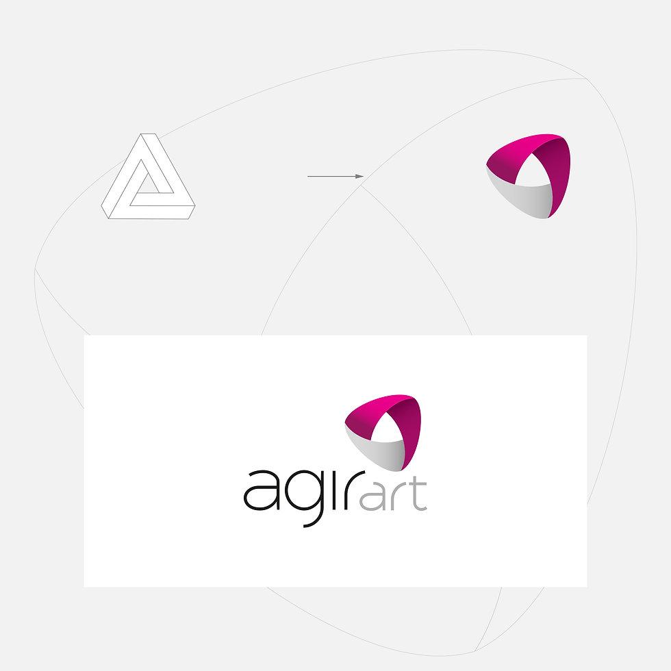 agirart_symbol.jpg