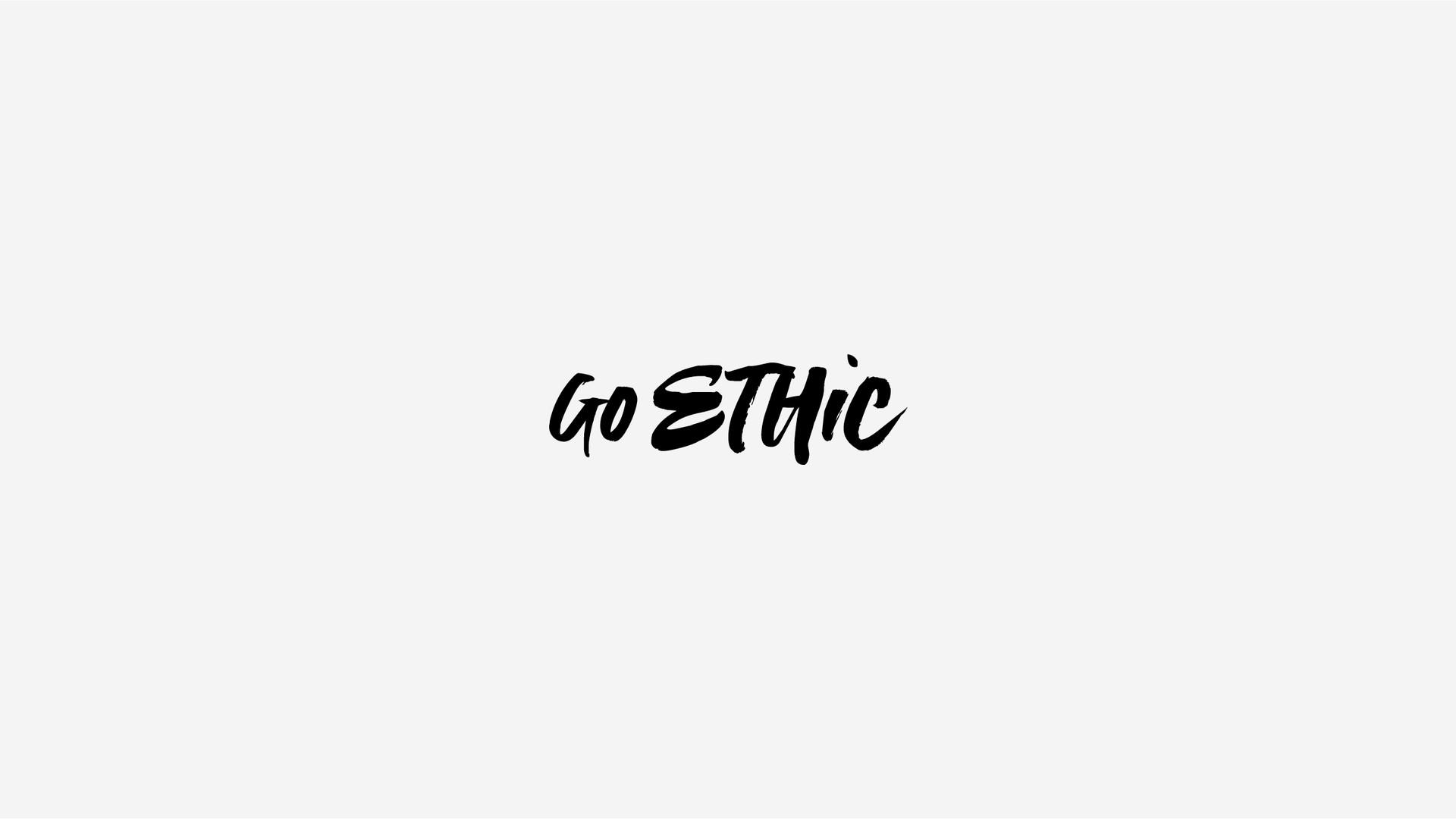 GoEthic