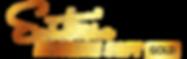 exgold_logo.png