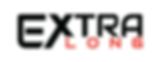 EX_long_logo.png