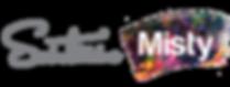 misty_logo.png
