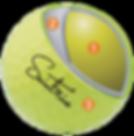 Q_ball.png