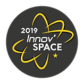 INNOV'SPACE-2019-1-etoile.png